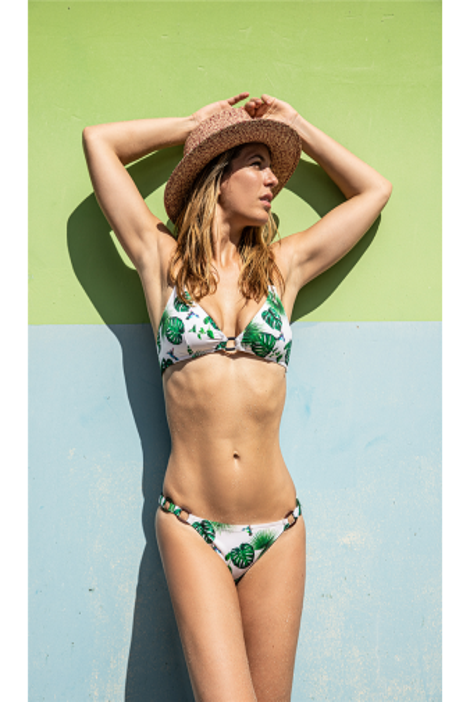 bikini voila 19